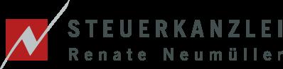 Steuerkanzlei Renate Neumüller